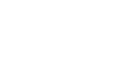 BILLY TALBOT BAND ON THE ROAD TO SPEARFISH